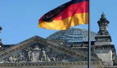 %0.7 ارتفاع أسعار الواردات الألمانية في شباط الماضي