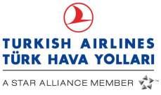 بريطانيا تبلغ تركيا برفع حظر الإلكترونيات على الرحلات الجوية