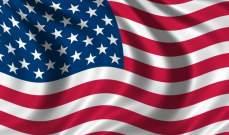 أميركا تفرض عقوبات لتقييد تجارة جهات تابعة لكوريا الشمالية
