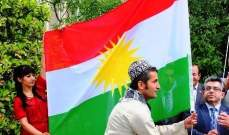 ارتفاع طفيف لصادرات نفط كردستان العراق عبر خط أنابيب يصل إلى تركيا