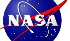 """""""بلومبرغ"""": هذا هو أجر رائد الفضاء في وكالة """"ناسا"""" الأميركية"""