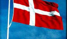 الأجانب يسيطرون على 9% من سوق العمل في الدنمارك