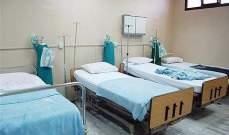 12 مليار دولار استثمارات بقطاع الرعاية الصحية بالكويت