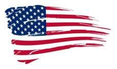 ارتفاع تكلفة الرهن العقاري بالولايات المتحدة خلال الأسبوع الجاري