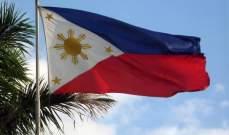 """الفلبين تبدأ التحقيق في تسريب """"فيسبوك"""" لبيانات 1.17 مليون من مواطنيها"""