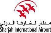 مدير هيئة مطار الشارقة: سنبدأ أعمال البنية التحتية مطلع 2018