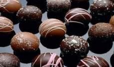 الهند: إرتفاع استهلاك الشوكولاته بنسبة 13% في 2016