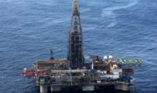 أسعار الغاز الطبيعي ترتفع  بنسبة 0.8% إلى 2.81 دولار
