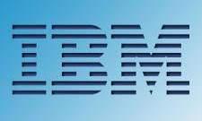 """""""ميرسك"""" و""""IBM"""" تتعاونان لرقمنة التجارة العالمية باستخدام """"البلوك تشين"""""""