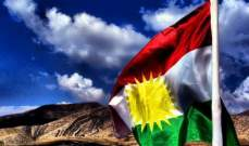 كردستان العراق يبدي إستعداده لتطوير التجارة مع قطر