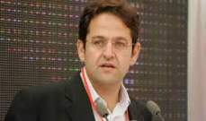 د. سامي نادر: مرسوم التجنيس لن يرفع من الإستثمارات في البلد .. وهكذا خطوة يجب ان تتم بشفّافية