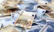 ارتفاع العائد على سندات اليوروبوند اللبنانية هذا الأسبوع