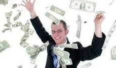 هذه الأسر فائقة الثراء تنفق جزءا كبيرا من ثرواتها لمساعدة الآخرين