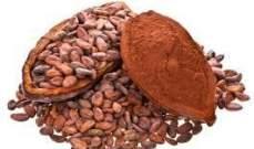 انخفاض سعر النفط يؤثر على أسعار الكاكاو والبن والسكر