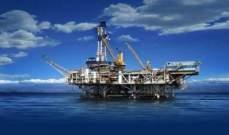 الغاز لانتاج الكهرباء ثروة لبنان المستقبلية : لماذا التأخير في بناء المعامل الملائمة