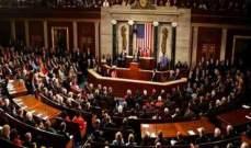 الحكومة الأميركية تدخل بحالة شلل جزئي بعد فشل الكونغرس بإقرار الموازنة
