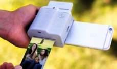 كاميرا جديدة تحوّل الصور المطبوعة لأخرى متحركة