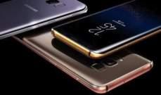 galaxy S8 plus سيكون أكثر شهرة من S8