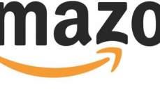 """""""أمازون"""" تقترب من تجاوز """"غوغل"""" لتصبح ثاني أكبر شركة أميركية من حيث القيمة السوقية"""