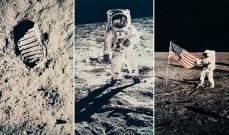 """بيع صور نادرة لدى """"ناسا"""" التقطها رودا فضاء بما يقارب 9 آلاف دولار"""