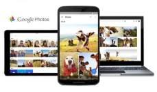 """تطبيق """"Google Photos"""" يكسر حاجز 1 مليار عملية تثبيت"""