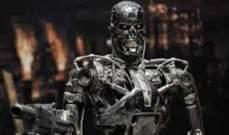 """خبير يدعو الى حظر """"الروبوتات القاتلة"""" قبل ان تبيد البشرية"""