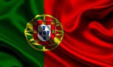 تكدس متوقع في المطارات البرتغالية نهاية الأسبوع بسبب إضراب موظفي دائرة الهجرة