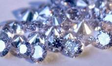 """شركة """"نيميسيس إنترناشيونال"""" تفتتح أول منشأة لصقل الماس في الإمارات"""