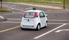 ما هو أكبر تحدٍّ أمام السيارات الذكية؟
