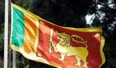 سريلانكا تسلم رسميا ميناء لشركة صينية وتحصل على 292 مليون دولار