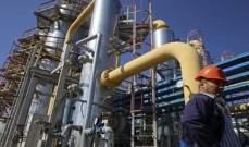 شركات النفط الأجنبية ضخت 5 مليارات دولار في مصر خلال عام
