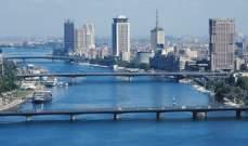 مصر: 6% ارتفاع بعجز الموازنة فى 8 أشهر