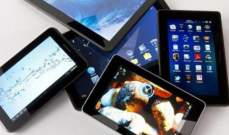 """هل تعاني شاشة الـ""""OLED"""" في الهاتف """"Pixel 2"""" من مشكلة احتراق؟"""