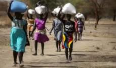البنك الدولي ينفي تقديمه منحة مالية إلى جنوب السودان