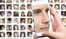 شركةاسرائيلية تسحب صور المشتركين بالشبكات الاجتماعية لبناء أضخم قاعدة بيانات للوجوه