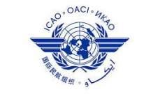 """""""إيكاو"""" تمدد جلستها للمناقشة الحصار الجوي على قطر"""