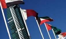 """مصادر لـ""""الاقتصاد"""": لا مقاطعة اقتصادية خليجية للبنان"""