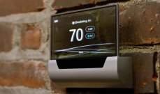 """منظم حرارة ذكي من """"مايكروسوفت"""" بميزات غير مسبوقة"""