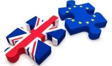 وزير بريطاني: أنا على ثقة بإمكانية التوصل لاتفاق جيد للخروج من الاتحاد الأوروبي