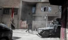 """""""داعش"""" يبدأ حربا اقتصادية جديدة في العراق"""