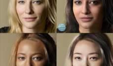 """تطبيق """"FaceApp"""" متهم بالعنصرية يغير شكلك لإفريقي أو أسيوي وهندي"""
