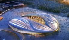 المقاطعة الخليجية تهدد مشاريع قطر للمونديال بـ96 مليار دولار