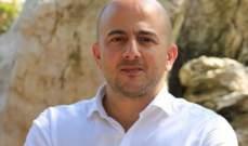 كريم صفي الدين: اذا حدد الانسان أهدافا واضحة وقدم خبراته ووقته من كلّ قلبه سيحصل حتما على ثقة الزبائن