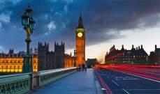 هبوط الإسترليني يعزز السياحة الوافدة إلى بريطانيا