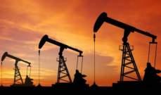 زيادة للأسبوع الـ 19 بعمل حفارات النفط الأميركية