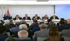 خاص بالفيديو: دخول لبنان إلى السوق الروسي الضخم ... حجم الطموحات والعراقيل