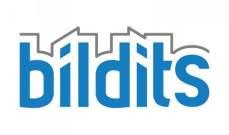 """Bildits"" .. أول لعبة للأطفال تعلمهم طريقة البناء على أرض الواقع !!"