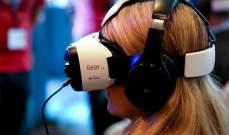 """""""Sennheiser"""" ستقوم بتطوير سماعات ذكية من أجل هواتف """"سامسونغ"""""""