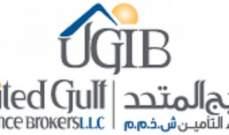 """""""الخليج المتحد لوسطاء التأمين"""": 6 حالات تعفي شركات التأمين من دفع تعويض للمركبات المتضررة"""