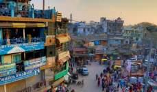 الهند تحظر السيارات ذاتية القيادة لحماية وظائف السائقين